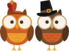 Happy-Thanksgiving-Owl-3